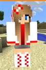 View EpicCrafter63's Profile