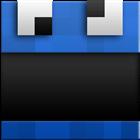 View TheMinecraftPro555's Profile