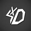 View ShipXD's Profile