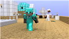 View TheDerpcraftTeam's Profile