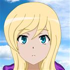 View Miisaka's Profile