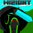 View wizight210's Profile