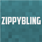 View ZippyBling's Profile