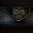View Hugo_the_Dwarf's Profile