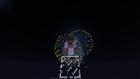 View IAmCanadianese's Profile