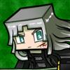 View Sephiroth's Profile