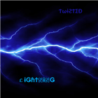 View TwistedLightning's Profile