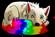 View Zera_Fox's Profile