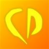 View Craft_Like_A_Pro's Profile