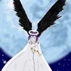 View raven344's Profile