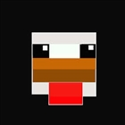 View WhatTheChicken1354's Profile