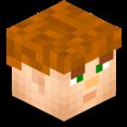 View CrioChamber's Profile