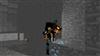 View blockinator935's Profile