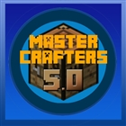 View Mastercrafters5's Profile