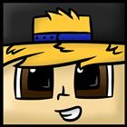 View SmithchadPlays's Profile
