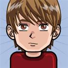 View XenoTGP's Profile