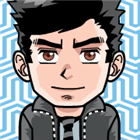 View Karim_Nexus's Profile