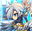 View Meiru's Profile