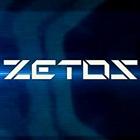 View z3t0's Profile