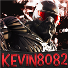 View Kevin8082's Profile
