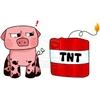View piggy_poacher's Profile