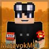View Matavok's Profile