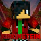 View KirkinsteinGAMING's Profile