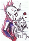 View King_Um's Profile