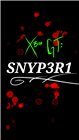 View snyp3r1's Profile