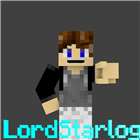 View EpicLordStarlog's Profile