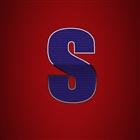 View Stikers_Sniper's Profile