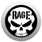 View R4G3Gamer's Profile