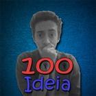 View 100Ideia's Profile