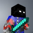 View NeetGamer's Profile