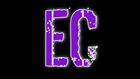 View EnderCubed's Profile