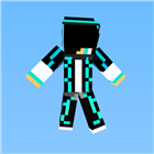 View Acegamer3500's Profile