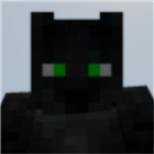 View stealthwolf2011's Profile