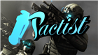 View Tactist's Profile