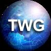 View TrueWorldGaming's Profile