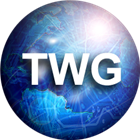 View TrueWorldGaming's Profile