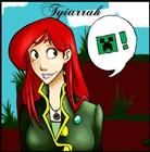 View Tyiarra's Profile