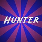 View CaptainHunt's Profile