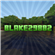 View blake29882's Profile