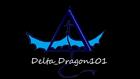 View Delta_Dragon's Profile