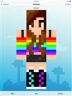 View PixelArtyGirl1's Profile