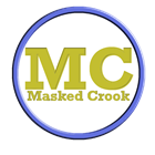View MaskedCrook's Profile