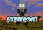 View Gargleingdude3's Profile