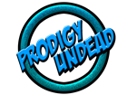 View ProdigyUndead's Profile