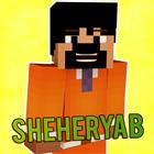 View SheheryaB's Profile