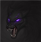 View Shadowwolf_24's Profile